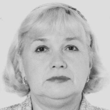 Andrianova