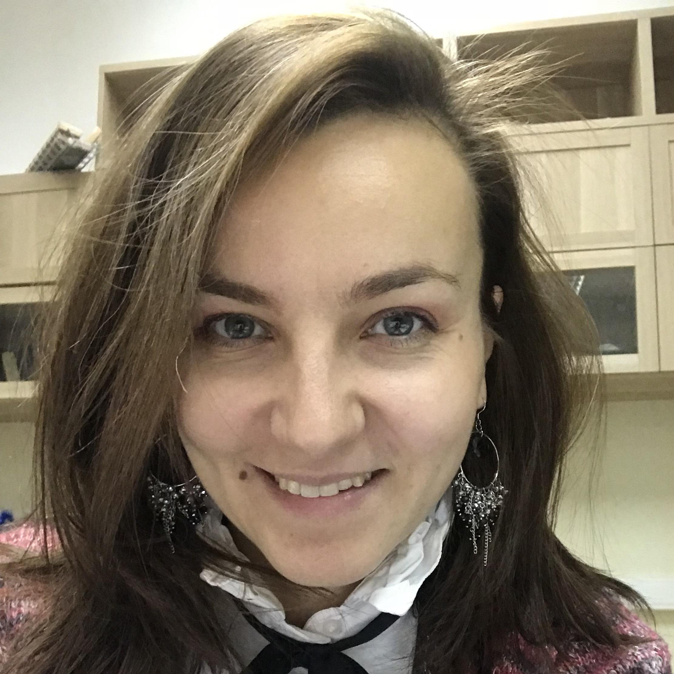Boytsova