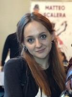 lazarenko